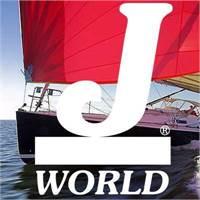 J/World Sailing Instructors Wanted - San Francisco Bay and/or San Diego