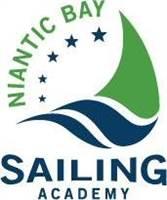 Summer Sailing Director
