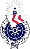 Sailing Instructor / Race Coach: Manhasset Bay Yacht Club