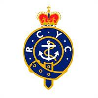 Director of Sailing - Royal Canadian Yacht Club (RCYC)
