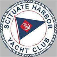 Junior Sailing Program Director