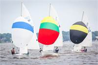 Sailing Coaches/ Instructors
