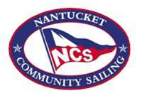 Nantucket Sailing Managers & Instructors