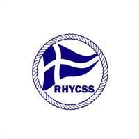 Sailing Instructors - Summer 2017