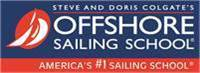Career Sailing Instructors and Branch Manager Positions in Florida and the British Virgin Islands
