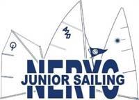 NERYC - Now Hiring Summer Sailing Instructors 2019