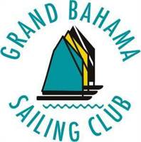 Head Instructor/Sailing Director - Accommodation, Car and Flight Credit Provided