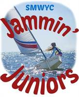 Junior Sailing Instructor