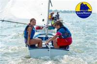 SoundWaters: Junior Sailing Instructor