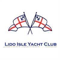 Sailing Instructors - Summer 2019