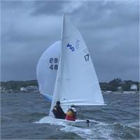 Port Washington Yacht Club: seeks Spring HS Sailing Coach/Instructor