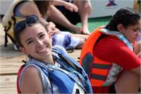 Instructors Wanted, Community Boating Program in Southeast Massachusetts