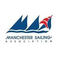 420 Race Coach for 2020 Regatta Season - Manchester Sailing Association