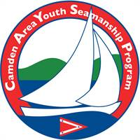 Youth Sailing Program Manager - Camden, Maine