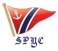 Boat Yard Assistant (Cleaning, Maintenance, Repairs)