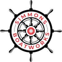 Simmons Boatworks is hiring!
