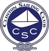 Head Instructor – Clinton Sailing Club