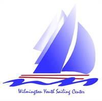 Sailing Coach