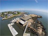Sailing Program & Waterfront Director, Summer 2020 (Sachems Head YC, Guilford CT)