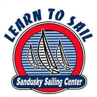 Sailing Instructor / Race Team Coach