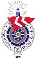 Sailing Director (REVISED) - Manhasset Bay Yacht Club
