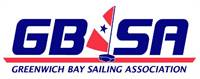 Opti + 420 Instructors Needed in East Greenwich, RI