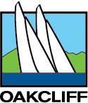 Oakcliff Shore Manager