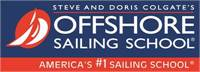 Offshore Sailing School Branch Manager