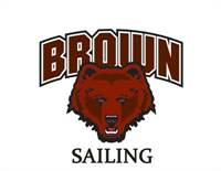 Brown University Seeks Assistant Sailing Coach for Fall 2018-Spring 2019
