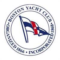 Yachting Director