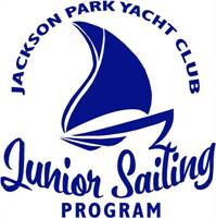 Head Sailing Instructor at the JPYC Foundation