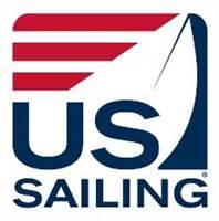 Siebel Sailors Program Manager
