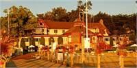 Sailing Director  - Stamford Yacht Club