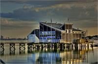 Sailing Program Director - Squantum Yacht Club – Quincy MA