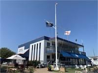 Hampton Yacht Club