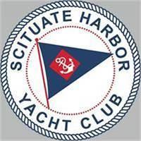 Scituate Harbor Yacht Club Opti/420 Race Coach/Instructor