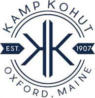 Maine Summer Camp Sailing Counselor Needed on Thompson Lake!