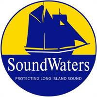Sailing Instructor: Stamford, CT
