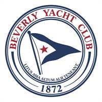 Beverly Yacht Club is hiring! Head Instructor, Instructors and Coaches – competitive salary
