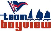 Head Racing Coach - Bayview Yacht Club Junior Sailing Program