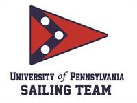 Head Sailing Coach, University of Pennsylvania