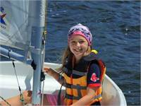 Sailing Instructor Positions, Fall River, Massachusetts