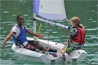 Sailing Instructors needed for dynamic programs across Chicago