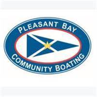 SAILING INSTRUCTOR POSITION(S) (seasonal)