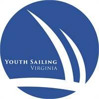 High School Coach at Youth Sailing Virginia