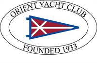 Sailing Director for OYC in Beautiful Orient, NY!