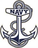 Assistant Coach Varsity Offshore Sailing Team