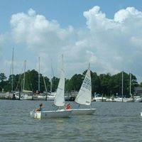 Sailing Instructor Needed - Gatling Pointe Yacht Club, Smithfield, Va