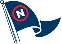 Sailing Race and Beginner Coaches Newport Beach CA