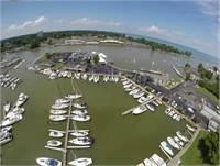 Fleet Maintenance/Head Dockmaster